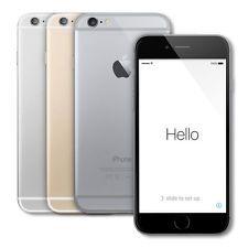 Apple iPhone 6 64GB Unlocked Smartphone a1549 ATT T-Mobile Verizon