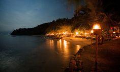 Rhythm of the Night | Puerto Vallarta Dinner Cruises | Best On Puerto Vallarta $109 per person