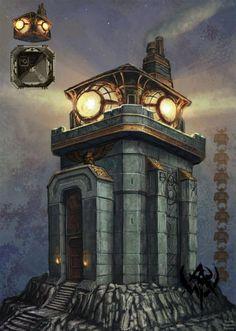 ex_cc_02.jpg - Warhammer Online - Gallery - Bugmans Brewery - The Home for all Warhammer Dwarf Fans