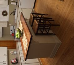 kitchen island on pinterest kitchen island seating kitchen islands
