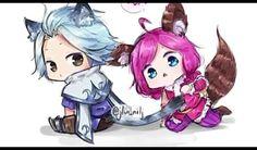 Anime Chibi, Kawaii Anime, Manga Anime, Anime Art, Mobile Wallpaper Android, Mobile Legend Wallpaper, Bang Bang, Moba Legends, Alucard Mobile Legends