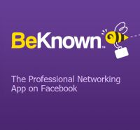 Now that BeKnown is available, should you BeKnown or LinkedIn? My recommendation is to leverage both for your personal branding, job search and career management.