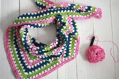 bandana-crochet-dawanda
