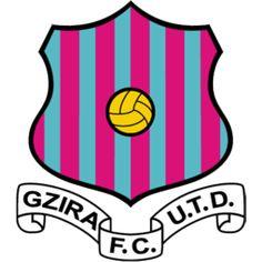 30 Best Footbal Badges Images Soccer Logo Football Logo Football Club
