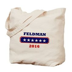Feldman 2016 gifts for the Libertarian candidate for president