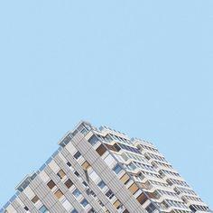 #rsa_minimal #ig_minimalshots #minimalism #minimalista_ve #ignt_colorcoding #huntgram #minimalista_ve #tv_simplicity #minimal_lookup #mindtheminimal #ig_minimalshots #minimalism #tv_simplicity #minimal_lookup #mindtheminimal #vscogrid #vscocam #vascocam #vasco #architecture #architecturelovers #architexture #ignant