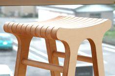 plywood design - Cerca con Google