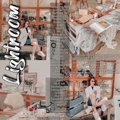 lightroom formula # & lightroom filters _ erasermic lemon _ photography tips olympus _ lightroom formula _ creative photography group Lightroom Vs Photoshop, Lightroom Effects, Lightroom Tutorial, Lightroom Presets, Photography Filters, Portrait Photography, Creative Photography, Flash Photography, Inspiring Photography