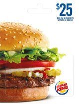 Burger King Gift Card *** Visit the image link more details. (This is an affiliate link) Free Mcdonalds, Mcdonalds Gift Card, Angry Birds, Kfc, Buger King, Gift Card Giveaway, Restaurant Recipes, Salmon Burgers, Great Recipes