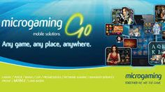 Microgaming casinos owe their popularity to Microgaming's 20-year-old reputation for cutting-edge quality software, a vast array of award-winning game titles across multiple platforms and devices, superlative graphics, and massive jackpots. Microgaming is best and well developed software provider for gaming industry. #onlinecasinomicrogaming https://allonlinecasino.com.au/microgaming/