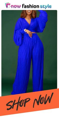 #knowfashionstyle #fashionoutfits #blackgirlmagic #blackgirlfashion #blackgirlshairstyles #blackgirlaesthetic #womensfashion #trending #womenstyle #womenclothes #twopieces #two-piece #outfits #TwoPieceSet #TwopieceSuit #pantsset #topandpants #Homewear #Sportswear #Yogaclothes