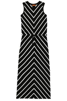 5 Under $100: Maxi Dresses To Take You From the Beach to Dinner