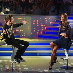 """Fabio Rovazzi confida: """"sono single e per ora mi diverto"""""""