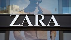 O grupo Inditex, dono da Zara e Massimo Dutti e líder mundial da venda de roupa a retalho, compra anualmente cerca de 1.500 milhões de euros a fornecedores em Portugal, país que considera absolutamente essencial no seu negócio.