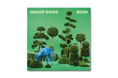 Snoop Dogg - So Many Pros