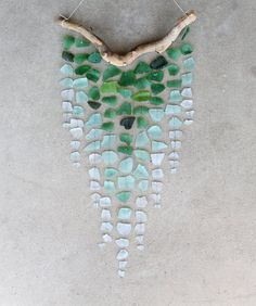 10 Sea Glass-Inspired Decorating Finds - Beachy Beauty - mom.me#!/home/3086-11-sea-glass_inspired-summer-decorating-finds/item/12732-untitled-2/