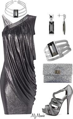 """""""Untitled #359"""" by mzmamie on Polyvore"""