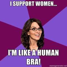 WGST majors know that they have the BEST major! | 22 Things Only Women's And Gender Studies' Majors Understand