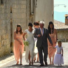 Wedding in Val d'Orcia  San Quirico d'Orcia - Tuscany  www.capitanocollection.com