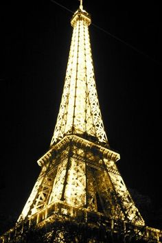 I'll be making my journey there in 29 days!!!!! :)