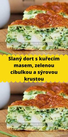 Salmon Burgers, Food And Drink, Ethnic Recipes