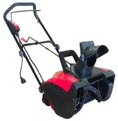 These 4 best electric cordless snow blower units will deliver power and performance without causing emission or limiting you with power cords. Electric Snow Blower, Electric Pencil Sharpener, The Unit, Cali, Zip, Tools, Winter, Garden, Winter Time