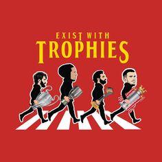 Liverpool Fc, Liverpool Premier League, Premier League Champions, Liverpool Football Club, T Shirt, Sports, Beginning Sounds, Tee, Sport
