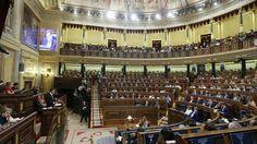 El Partido Popular prepara una proposición de ley para reformar la Ley Electoral que acortará la campaña a la mitad y evitará que las terceras elecciones se celebren el día de Navidad.