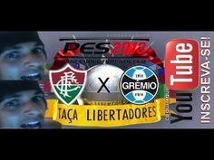 Fluminense vs Gremio en Vivo - Brasileirao 2015 | FutAdiccion TV - Partidos de hoy fútbol en Vivo