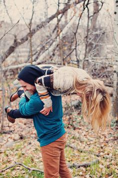 want this as one of our wedding pictures. Jim loves to do this to me when I try and beat him up