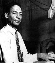 Jelly Roll Morton, early New Orleans jazz pianist Louisiana History, New Orleans Louisiana, Ferdinand, Jelly Roll Morton, Lee Morgan, Hard Bop, Swing Era, Laurel And Hardy, All That Jazz