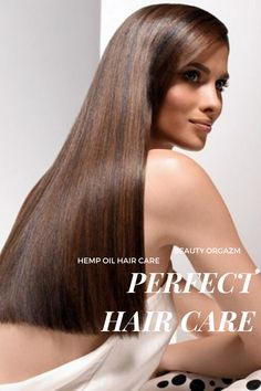 CBD shampoo with Aloe Vera - Beauty Orgazm's remarkable shampoo with CBD & hemp oil. Strengthen, restructure & protect your hair. Natural Hair Care, Natural Hair Styles, Hair Rinse, Cbd Hemp Oil, Hair Care Routine, Bad Hair Day, Shiny Hair, Hair Oil, Hair Type