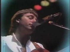 Emerson Lake and Palmer Montreal Olympic Stadium mp4 - YouTube
