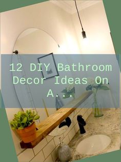 Saving Money While You Remodel Your Kitchen #DIY #Bathroom #Decor #Ideas #Budget #Afford... Cheap Kitchen Remodel, Diy Bathroom Decor, Saving Money, Kitchen Design, Budgeting, Decor Ideas, Home Decor, Cuisine Design, Save My Money