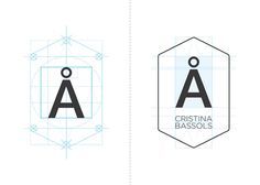 Beautiful and Inspiring Visual Identities Projects