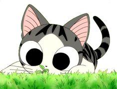 Kawaii!!! X3