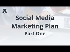 How to Build a Social Media Marketing Plan [Part One] - http://www.highpa20s.com/link-building/how-to-build-a-social-media-marketing-plan-part-one/