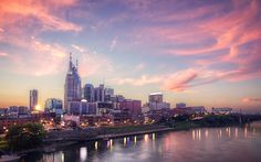 Free Things to Do in Nashville Tennessee | Travel + Leisure