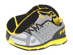 Fox Photon Shoes On Sale $26.99 (Reg. $80) + Free Shipping @ 6PM - HotDeals.com