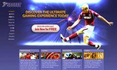 Agen Bola, Agen Bola Terpercaya, Judi Bola Online, Agen Bola Online Terpercaya, Judi Online