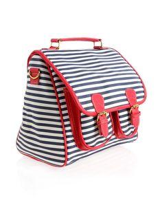 http://www.claireandbruce.com/it_it/woman/bags.html