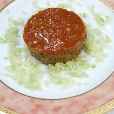Φακές σωτέ με βασιλικό, μέλι και μαρμελάδα τομάτας - Μεσογειακή Διατροφή - Μεζεκλικι - Βρείτε συνταγές για μεζέδες, μεζεδοπωλεία και τσιπουράδικα