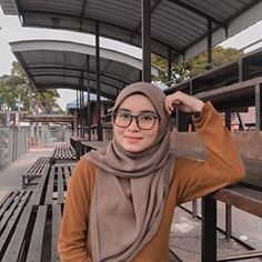There's always a day, everything ends for a better future ✨ . Everything Ends, Muslim Dress, Girl Hijab, Muslim Girls, K2, Story Ideas, Amazing Art, Ootd, Women's Fashion