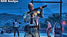 Peace please don't shoot! #peace #cops #police #shoot #chillen #view #gtav #gtavo #gtavonline #gtavpics #gta5 #gta5o #gta5online #gta5pics #gtaphotographers #gtasnapmatic #snapmatic #rockstargames #instagamers #instagaming #gamerlife #gamerguy #letusstance #vwcpics #gamergirl #xboxone #xboxlive #jerry_gta by rmmc_runngun