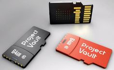 Data Logger, New Inventions, Future Tech, Tech Gadgets, Sd Card, Google, Usb Flash Drive, Cards, Microsd