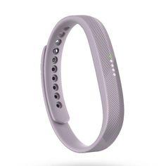 Fitbit Flex 2 - BestProducts.com