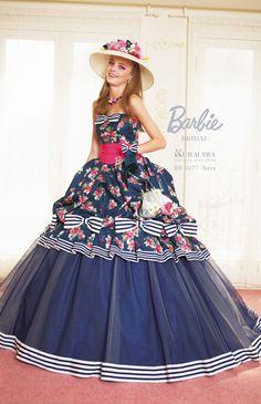 モード・マリエ No.66-0123 | ウエディングドレス選びならBeauty Bride(ビューティーブライド)