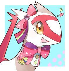 latias << She's so cute ^_^ Pokemon Pins, Pokemon Memes, Pokemon Fan Art, All Pokemon, Cute Pokemon, Pokemon Stuff, Latios And Latias, Pokemon Eeveelutions, Poker