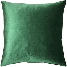 The inch Corona Hunter Green Velvet pillows are made from an exceptionally soft, high quality medium-pile velvet fabric with a medium sheen. Green Velvet Pillow, Green Throw Pillows, Velvet Pillows, Soft Pillows, Throw Pillow Covers, Decorative Pillows, Teal Green, Green And Gold, Earthy Living Room