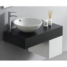 Wash Hand Basin, Decoration, Modern Bathroom, Color Combinations, Pergola, Sink, Interiors, House, Design